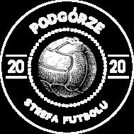 Strefa Futbolu Podgórze