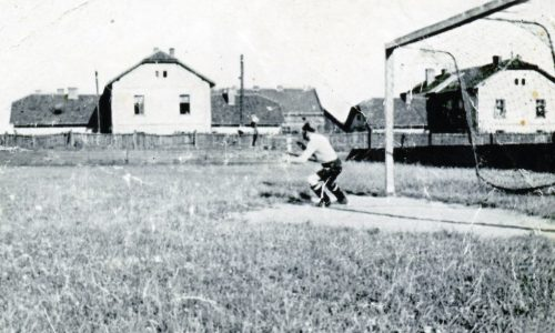 foto stare zdjęcie stadion